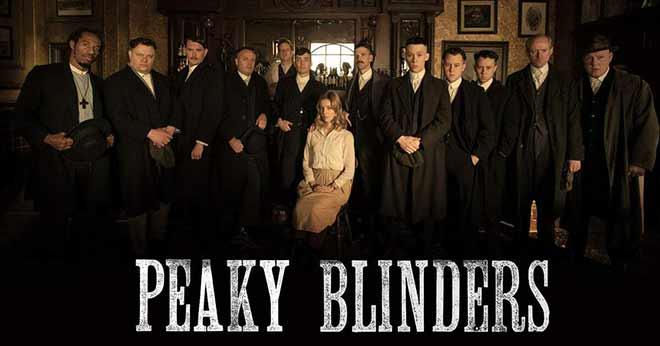 peaky-blinders-og