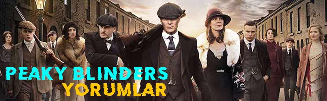 peaky-blinders-yorumlar